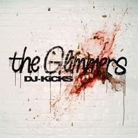 the glimmers