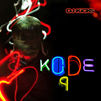 kode9